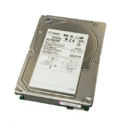 Жесткий диск DELL Seagate Cheetah 15K  73Gb 15000rpm 16Mb 3G SAS 3,5, ST373455SS