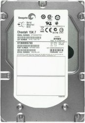 Жесткий диск Seagate ST31000524AS 1 Tb 7200 rpm SATAII 3.5 32MB Cache