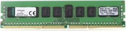 Модуль памяти DDR3 4Gb  HMT351U7BFR8C-H9  Unbuffered Hynix PC3-10600E 1600 UDIMM   2RX8  1,5V Dual Rank